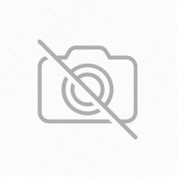 2013 Mercedes C Serisi W176,C113,CLA  Radyatör Ayak Tutucu A2466260088
